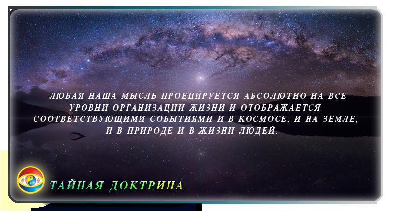 mudrost21